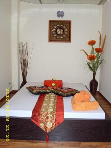 r ume araya thaimassage berlin. Black Bedroom Furniture Sets. Home Design Ideas